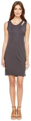 LAmade Salton Dress Women's Dress
