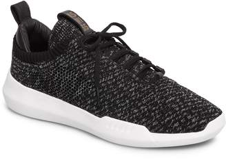 K-Swiss Gen-K Icon Knit Sneaker