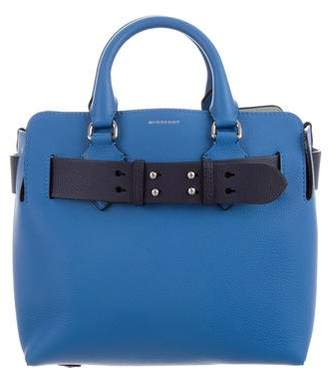 Burberry 2018 Small Belt Bag