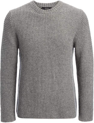 Joseph Cardigan Cashmere Sweater