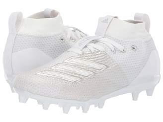 27755dcab35 adidas Kids Adizero Burner Football (Little Kid Big Kid)