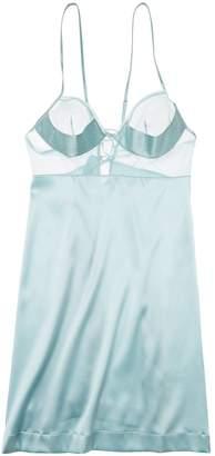 La Perla Women's Aurore Silk Chemise