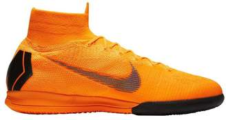 Nike Mercurial Superflyx VI Elite Mens Indoor Soccer Shoes