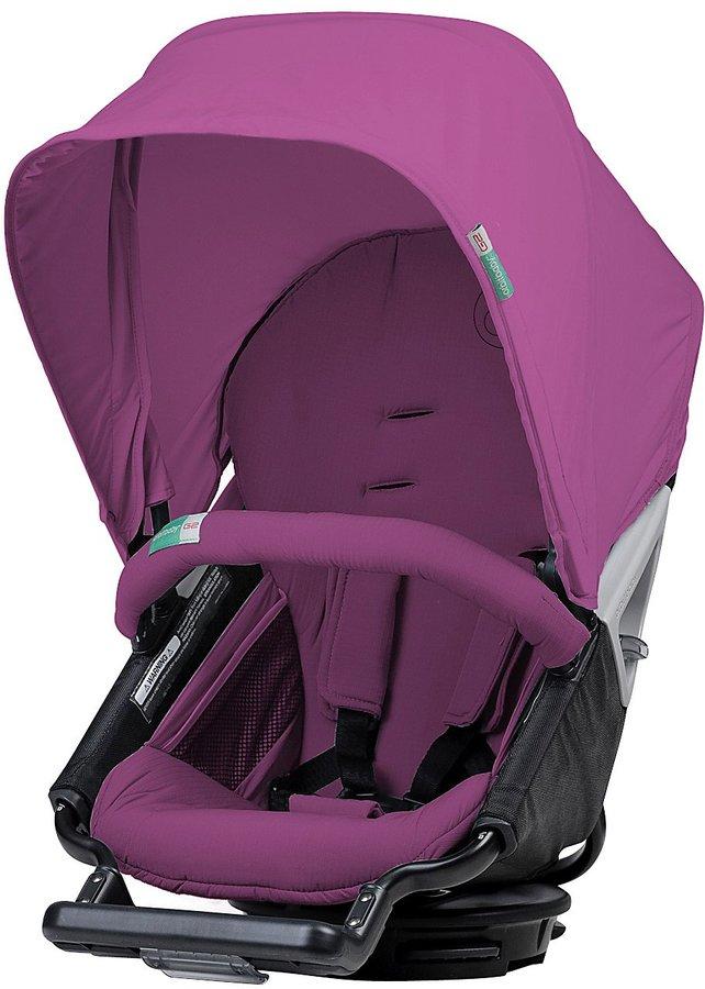 Orbit Baby G2 Color Pack - Grape