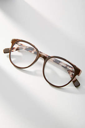 Anthropologie Chavreh Reading Glasses