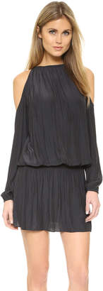 Ramy Brook Lauren Dress $395 thestylecure.com
