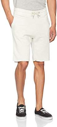 New Look Men's 5026628 Shorts,Small