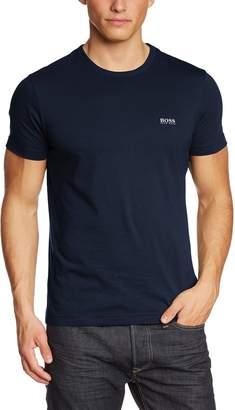 BOSS GREEN Hugo Crew Neck T-Shirt XL