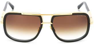 65028137e7 Dita Eyewear Women s Fashion - ShopStyle