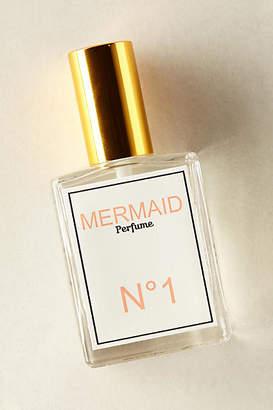 Mermaid Beauty Mermaid No. 1 Perfume Spray