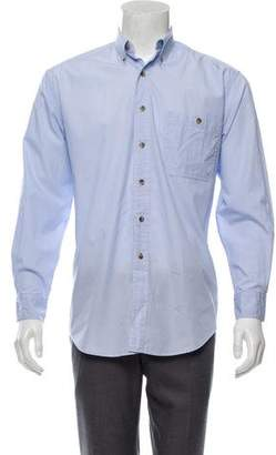 Filson Casual Button-Up Shirt