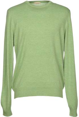 CASHMERE COMPANY Sweaters - Item 39746780BP