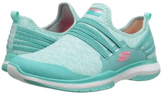 SKECHERS - Burst TR Women's Shoes $65 thestylecure.com