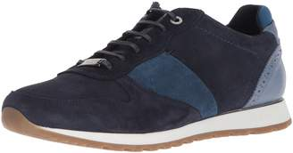 Ted Baker Men's Shindl Sneaker