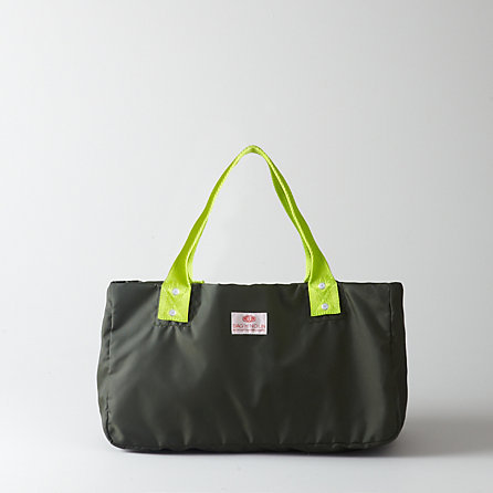 Mini Muffin BAG'N'NOUN nylon bag #210