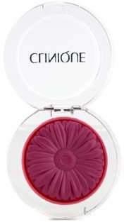Clinique Cheek Pop - # 03 Berry Pop