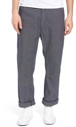 G Star Bronson Loose Fit Chino Pants