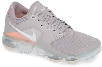 60c9970121 Nike Air Womens Running Shoes - ShopStyle