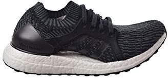 adidas Women's Ultraboost X Running Shoe
