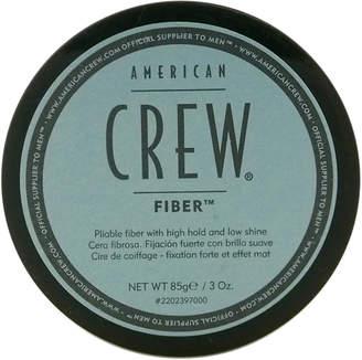 American Crew 3Oz Fiber