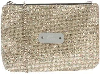 Mila Louise Handbags - Item 45428796BS