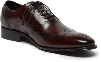 Kenneth Cole New York Brant Wingtip