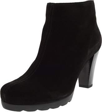 La Canadienne Women's Malin Ankle Boot