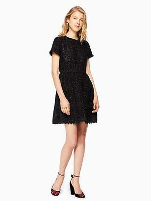 Kate Spade Jayne dress