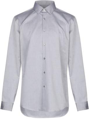 HUGO BOSS Shirts - Item 38835948VW