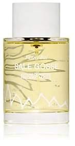 Frédéric Malle Women's Sale Gosse Eau De Parfum - 100 Ml