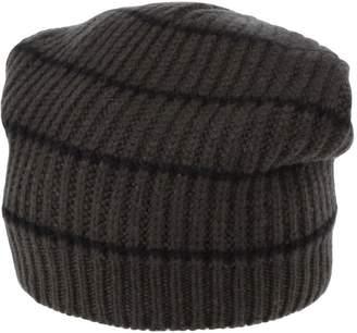 Brunello Cucinelli Hats - Item 46593559TC
