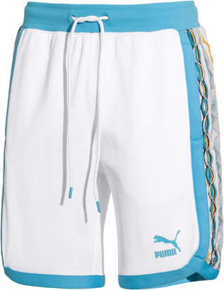 PUMA x COOGI Bermuda Sweat Shorts