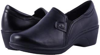 Aravon Hope Women's Slip on Shoes