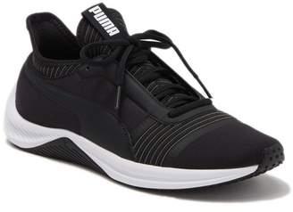 Puma Amp XT Athletic Sneaker