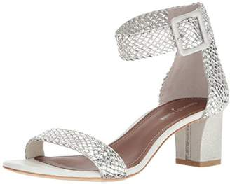 Donald J Pliner Women's FAE Dress Sandal