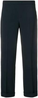 Max Mara 'S cropped trousers