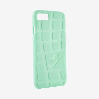 Nike Roshe Hard Phone Case $35 thestylecure.com