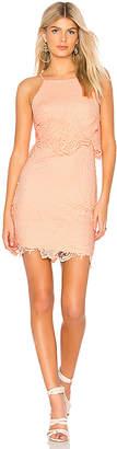 BB Dakota Bryn Dress