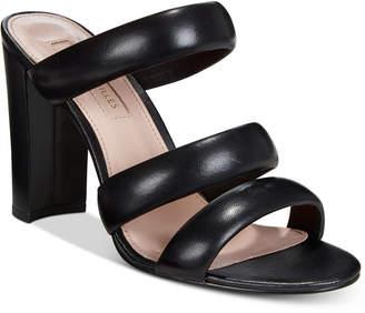 AVEC LES FILLES Mara Banded Dress Sandals Women's Shoes