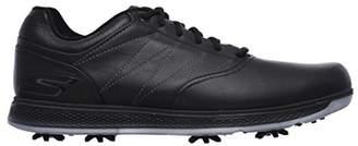 Skechers Men's Go Golf Pro 3 Golf Shoe
