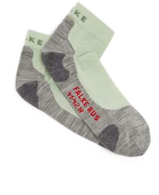 Falke RU5 Lightweight trainer socks