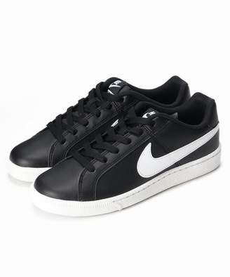 Nike (ナイキ) - JOINT WORKS Nike ウィメンズコートロイヤルSL