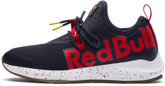 Red Bull Racing Evo Cat II Sneakers