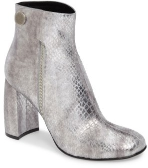 Women's Stella Mccartney Alter Bootie