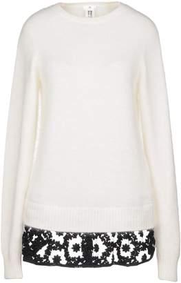 Noir Kei Ninomiya Sweaters