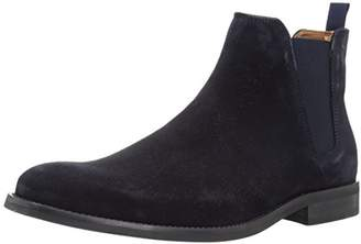 Aldo Men's Vianello-r Ankle Bootie
