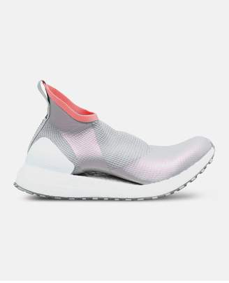 adidas by Stella McCartney Gray Ultraboost X Sneakers