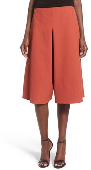 Leith Wide Leg Culottes