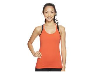 Nike Dry Slim Training Tank Women's Sleeveless