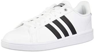 adidas Men's CF advantage Swift Run Shoes